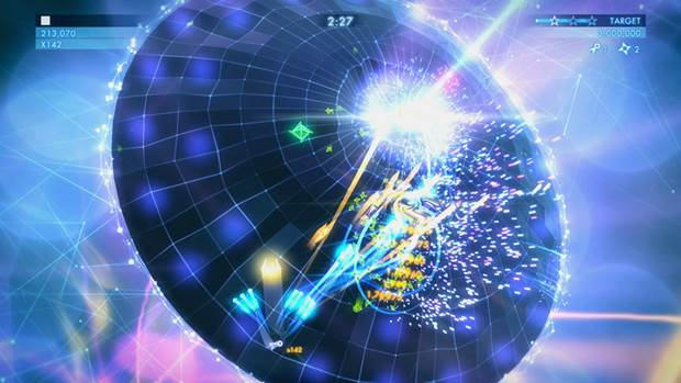 4046-Geometry_Wars_3_Mac_screen_2