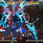 BlazBlue: Chrono Phantasma Extend
