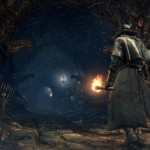 Producer Thinks Shields In Bloodborne Might Be Crap