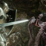 Deep Down Trademark Renewed by Capcom