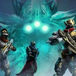 Destiny Requires The Dark Below Expansion for Some Weekly Strikes
