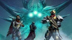 Destiny: Location of Swordbreaker Legendary Shotgun And Its Bonuses