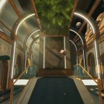 Gone Home Dev's Newest Project Tacoma Revealed