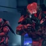 Halo 6: Microsoft On Hiring Spree, Looking For Progression Designer