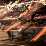Halo: Spartan Strike Delayed Due to Master Chief Collection Issues