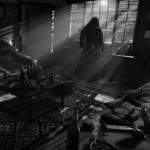 Hatred Back on Steam Greenlight, Gabe Newell Apologies for Removal