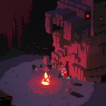 Wordless Games – Communicating Gameplay Without Words