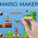 Super Mario Maker For 3DS Review – Play. Create. Don't Share