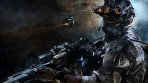 Sniper Ghost Warrior 3 Runs At 1080p On PS4, 900p On Xbox One