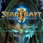 Blizzard Reveals New Details for StarCraft 2 Legacy of the Void, Hearthstone, Heroes of the Storm and Overwatch