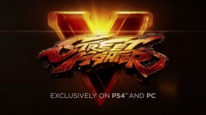 Street Fighter V Wiki – Everything you need to know about the game