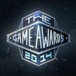 The Game Awards 2014 to Feature 12 World Premieres
