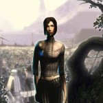 The Longest Journey Remastered for iOS, New Story Content Included