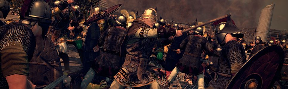 Total War: Attila Wiki – Everything you need to know about the game