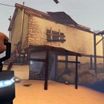 Ether One PS4 Interview: Lack of Xbox One Version, Unreal Engine 4, DualShock 4 And Release Date