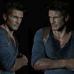 Uncharted 4: Naughty Dog Artist Releases HD Screenshots of Nathan Drake's Character Model