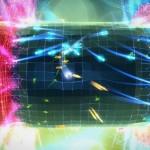 Geometry Wars 3: Dimensions Video Walkthrough in HD | Game Guide