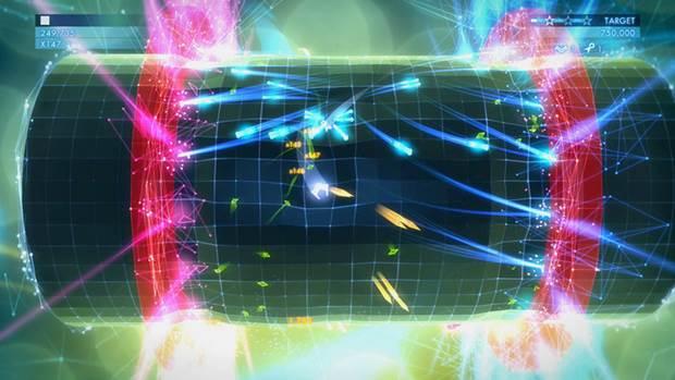 geometry-wars-3-dimensions-screenshot
