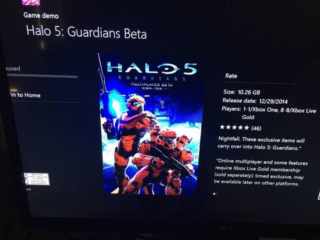 halo-5-guardians-pc-rumor
