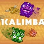 Kalimba Video Walkthrough in HD | Game Guide