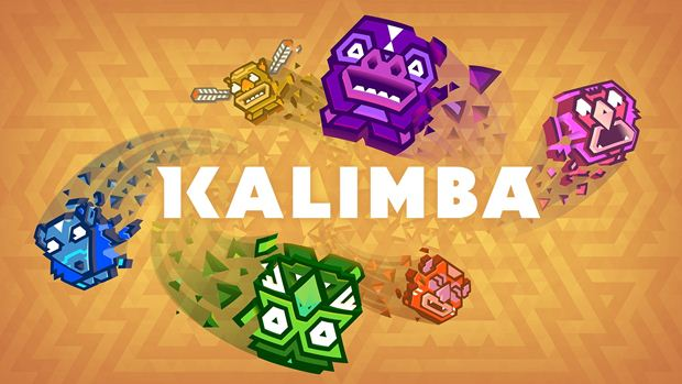 kalimba xbox one pc