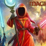 New Magicka 2 Trailer Is Completely Unscripted