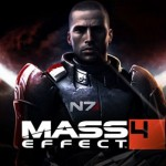 Mass Effect 4 Devs Complete Yet Another Build, Bioware's New IP Will Probably Have Some Big Ideas