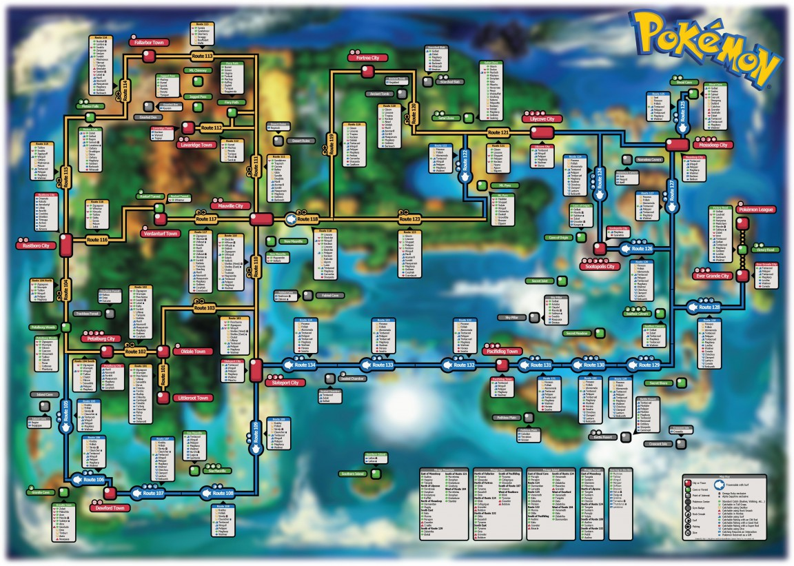 pokemon-or-as-catchable-poki-map-1152x821