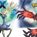 Pokemon Charts In UK Top 40 Weekly Charts, Following Pokemon GO Success