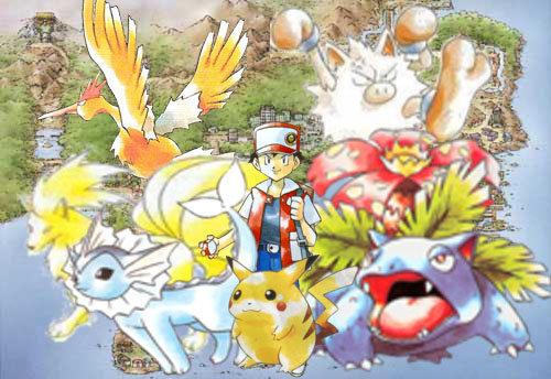 pokemon_yellow_returns_by_mechanisedoshawott-d60poff