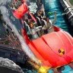 Screamride Review – Quite A Ride