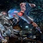 Killer Instinct Season 3 Announced