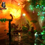 Trine: Enchanted Edition Release Date Announced, 1080p/60 FPS and 3D Support Included