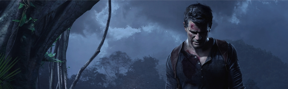 Uncharted 4 Story Trailer: Hidden Graphical Details That You May Have Missed