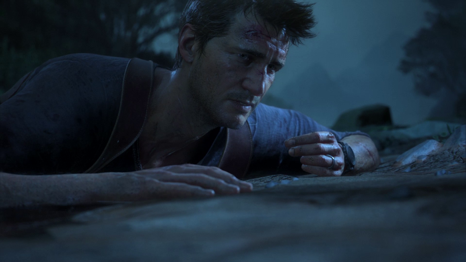uncharted 4 ps4 1
