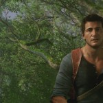"""Uncharted 4: A Thief's End Graphics Quality """"One Step Closer"""" to Film"""