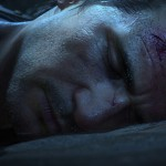 Uncharted 4: More Gameplay Footage Coming July 1