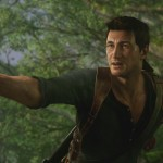 Uncharted 4: Astounding Graphical Details That You May Have Missed From The E3 Demo