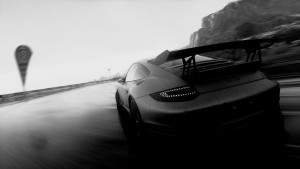 DriveClub May Not Get A Sequel, Sony Boss Says
