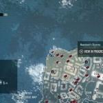 Assassin's Creed Unity Dead Kings DLC Napoleon's Bicorns