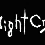 Night Cry, Spiritual Successor to Clock Tower, Announced