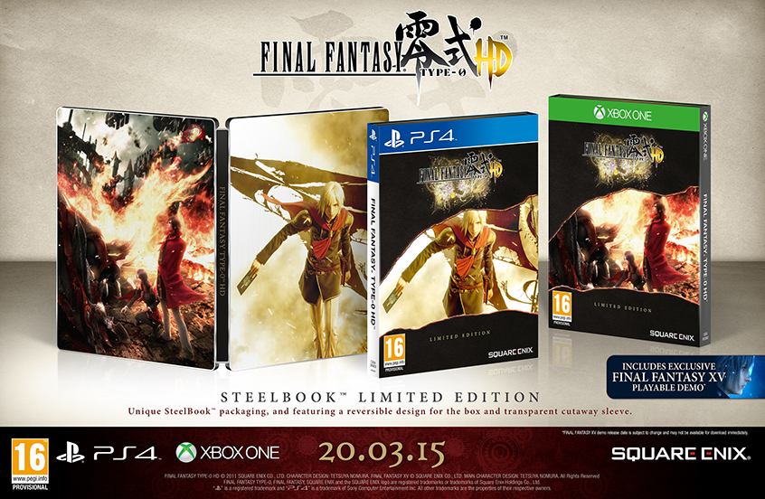 1420938610-ff-type-0-beautyshot-steelbook