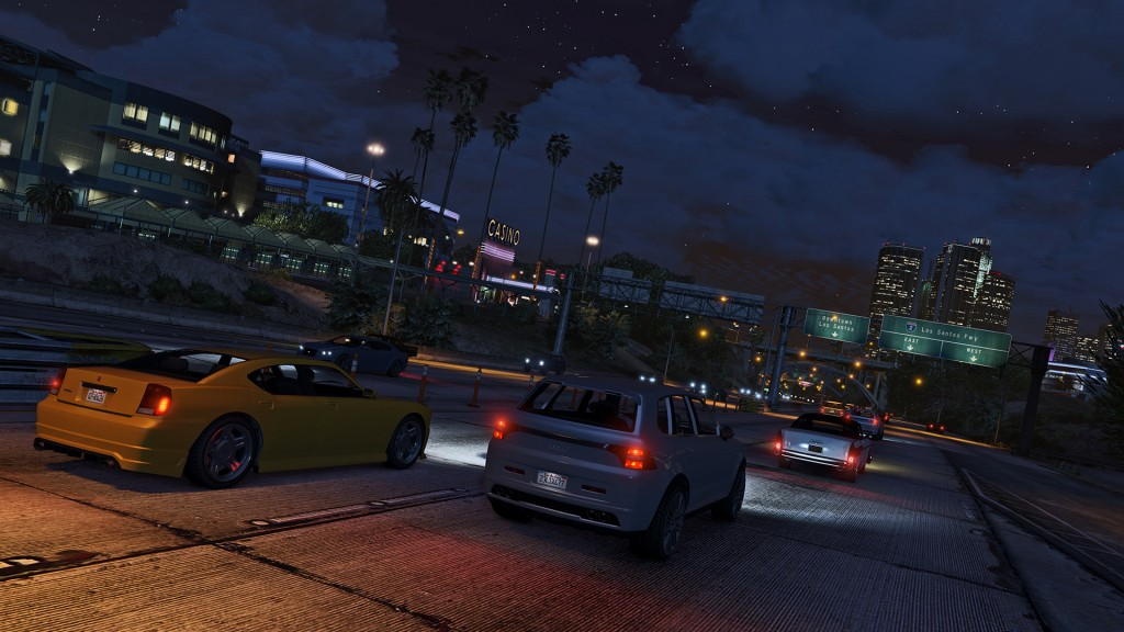 1421163293-gtav-pc-highway