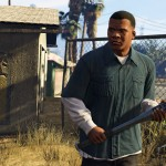 15 Weird GTA 5 Facts You Probably Don't Know