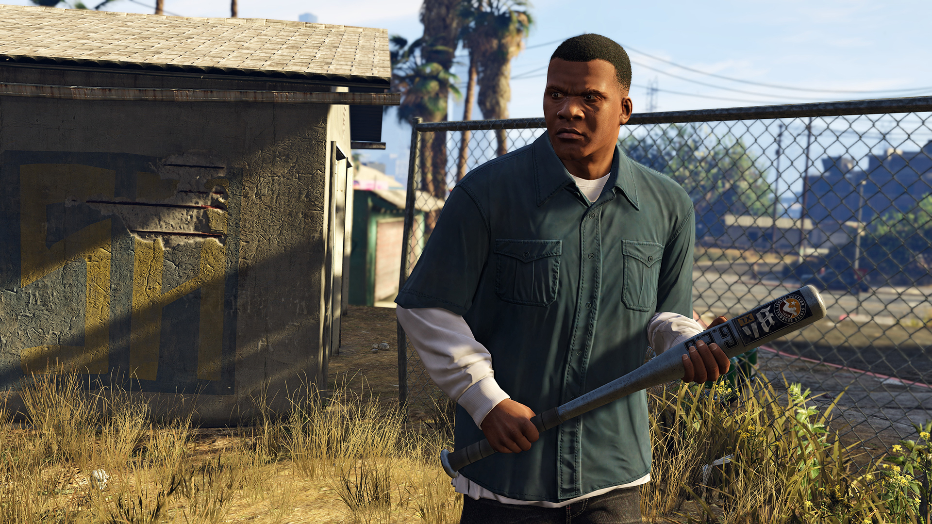 1421163300-gtav-pc-franklin
