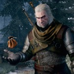 The Witcher 3: Wild Hunt Runs At 60fps on Xbox One X, As Long As You Don't Update It