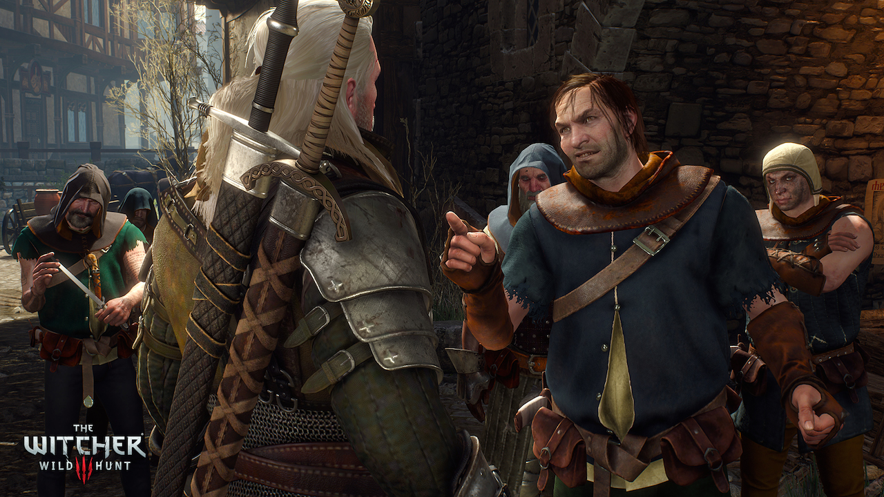 1422266684-the-witcher-3-wild-hunt-they-think-it-ll-be-an-easy-fight