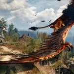 The Witcher 3 Story Director: Plot More Important Than Fights With Monsters