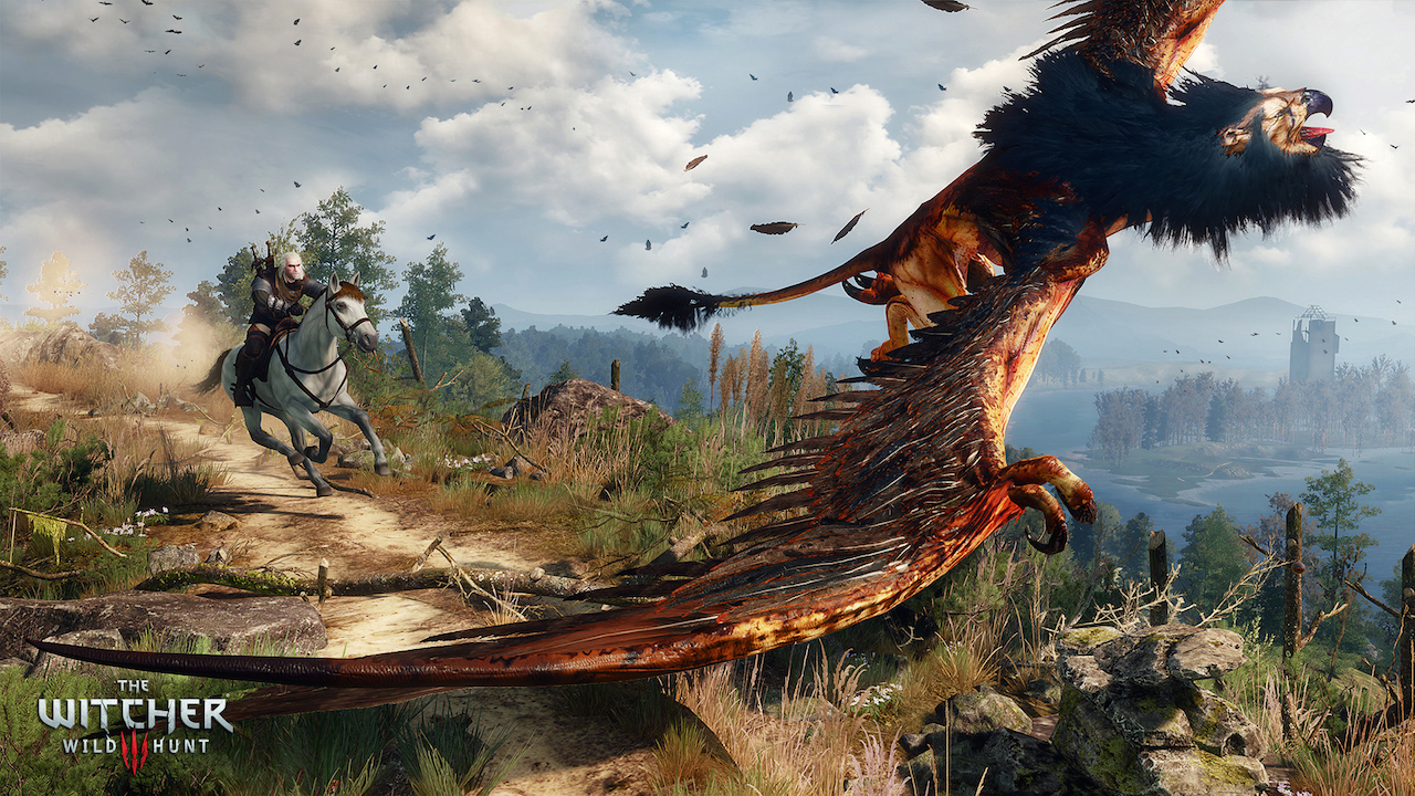 1422266684-the-witcher-3-wild-hunt-you-re-just-delaying-the-inevitable