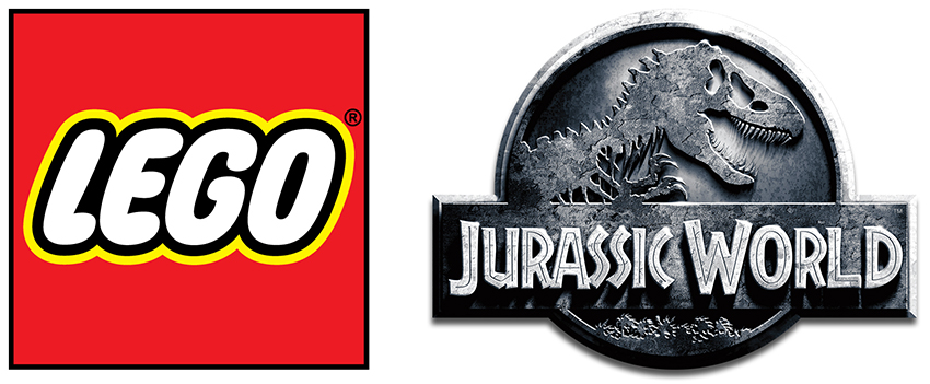 1422541653-lego-jurassic-world-logo